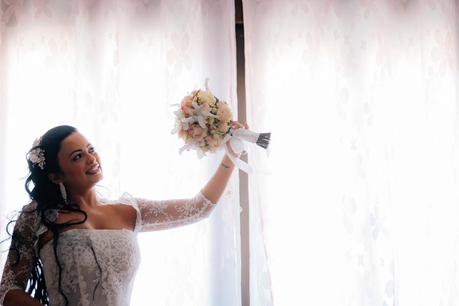 Weddingdestination-Storytelling-Renato-Zanette-Fotografo-Fregona-Treviso-Veneto-Luce-di-Dicembre