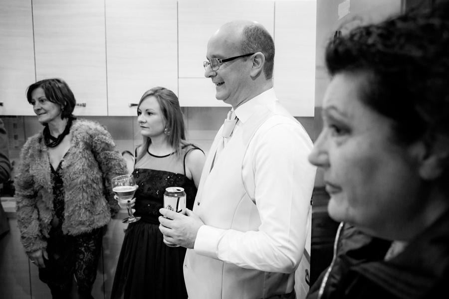 Weddingdestination-Storytelling-Renato-Zanette-Fotografo-Fregona-Treviso-Veneto-Stare-Insieme