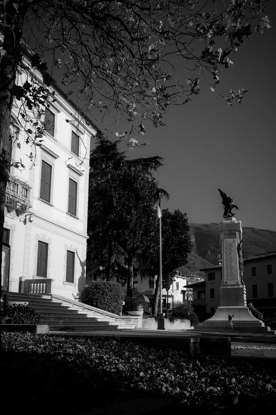 Aspettando_gli-Sposi-Storytelling-Renato-Zanette-Fotografo-di-Matrimonio-Fregona-Treviso