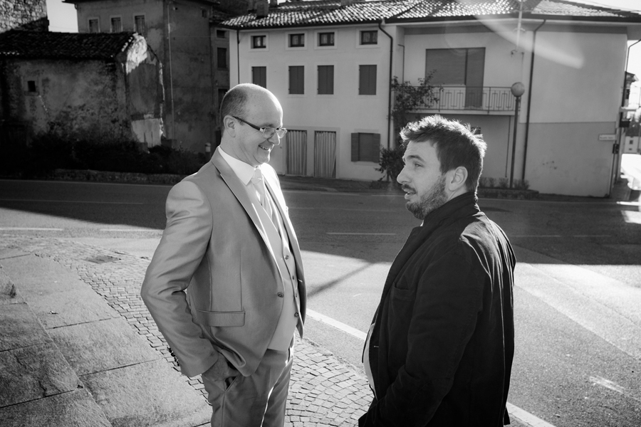 Weddingdestination-Storytelling-Renato-Zanette-Fotografo-Fregona-Treviso-Veneto-Aspettando-la-Sposa