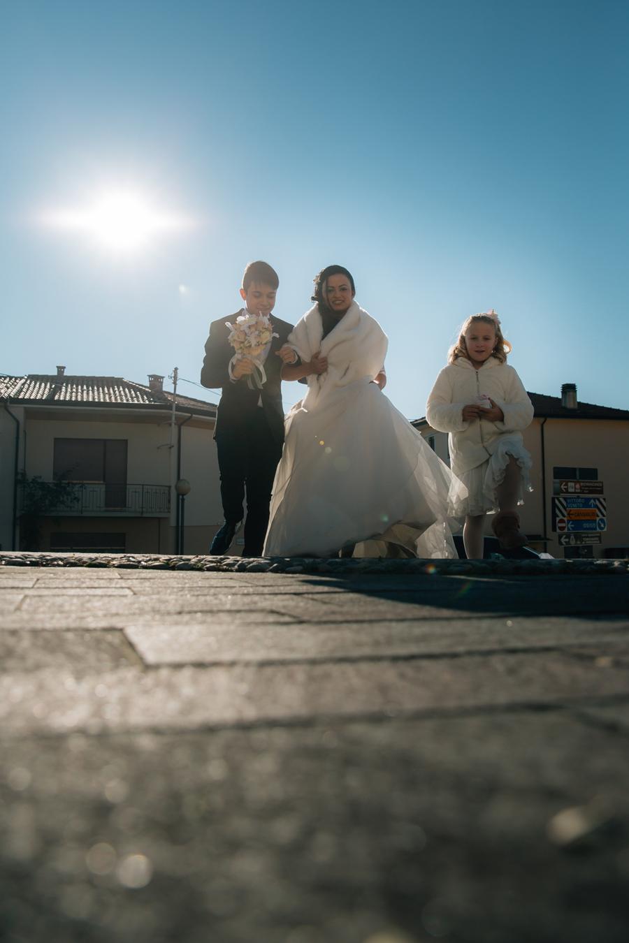 Weddingdestination-Storytelling-Renato-Zanette-Fotografo-Fregona-Treviso-Veneto-Il-Momento-è-Arrivato