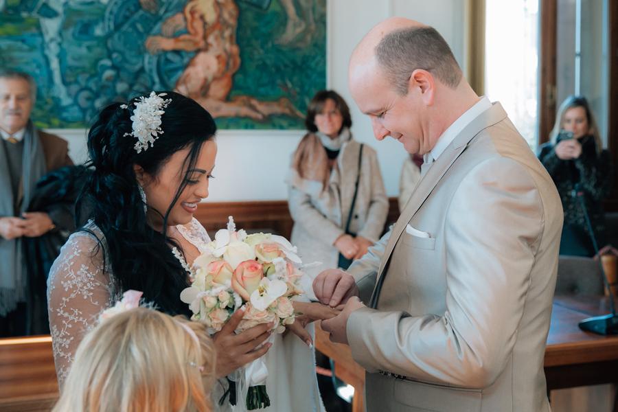 Weddingdestination-Storytelling-Renato-Zanette-Fotografo-Fregona-Treviso-Veneto-Rinnoviamo-le-Promesse
