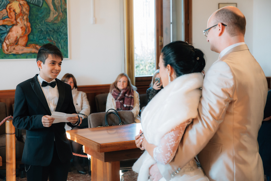 Weddingdestination-Storytelling-Renato-Zanette-Fotografo-Fregona-Treviso-Veneto-Insieme