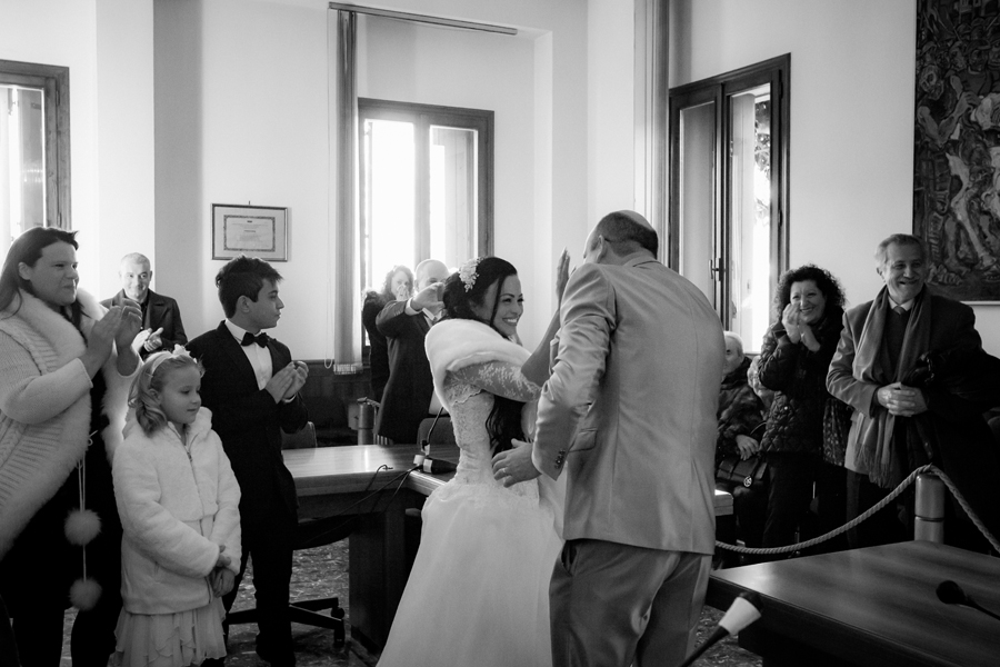 Weddingdestination-Storytelling-Renato-Zanette-Fotografo-Fregona-Treviso-Veneto-Evviva