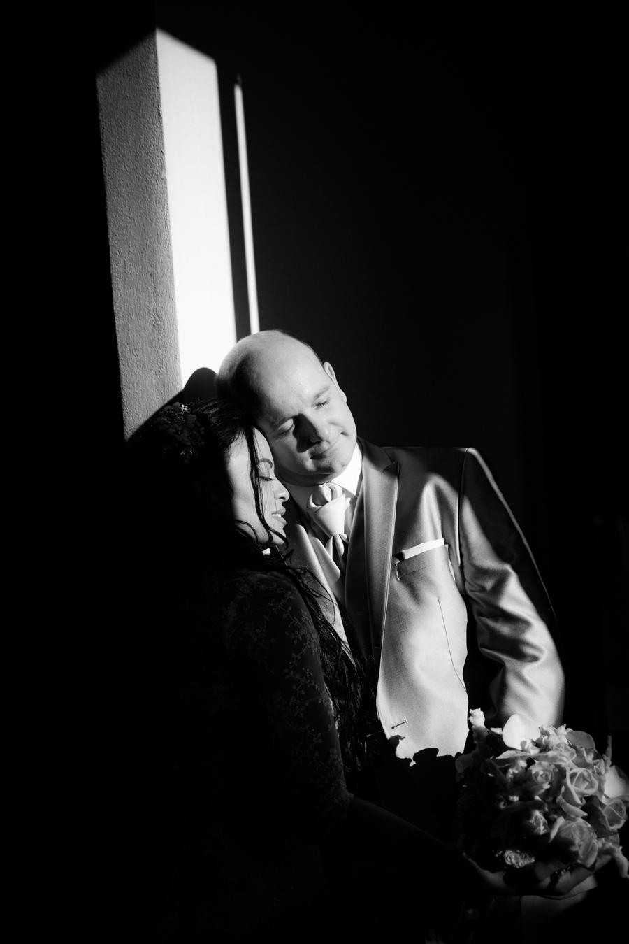 Weddingdestination-Storytelling-Renato-Zanette-Fotografo-Fregona-Treviso-Veneto-Per-Sempre