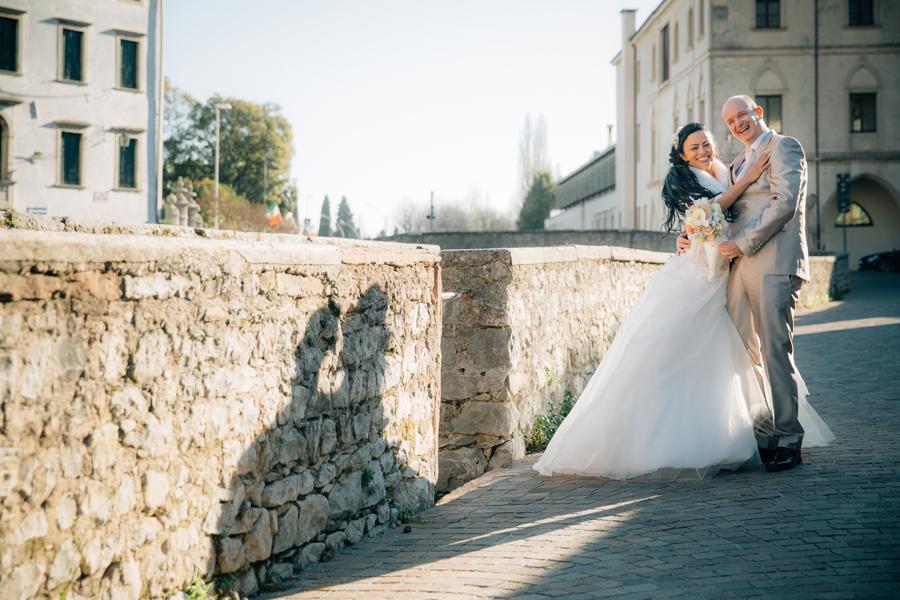 Weddingdestination-Storytelling-Renato-Zanette-Fotografo-Serravalle-Treviso-Veneto