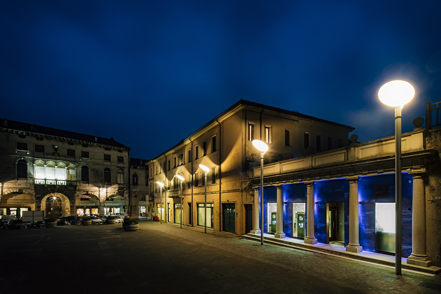 Renato_Zanette_Fotografo_Atelier_Innoro_con_Innocente_Ciciliot_Serravalle_Vittorio_Veneto_Treviso