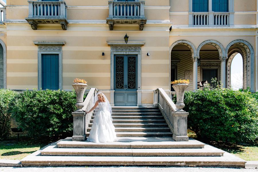 Renato_Zanette_Fotografo_Vittorio_Veneto_Manuela_Gisel_Altoè_Minigonne_&_Sant'Augusta_Villa_Croze