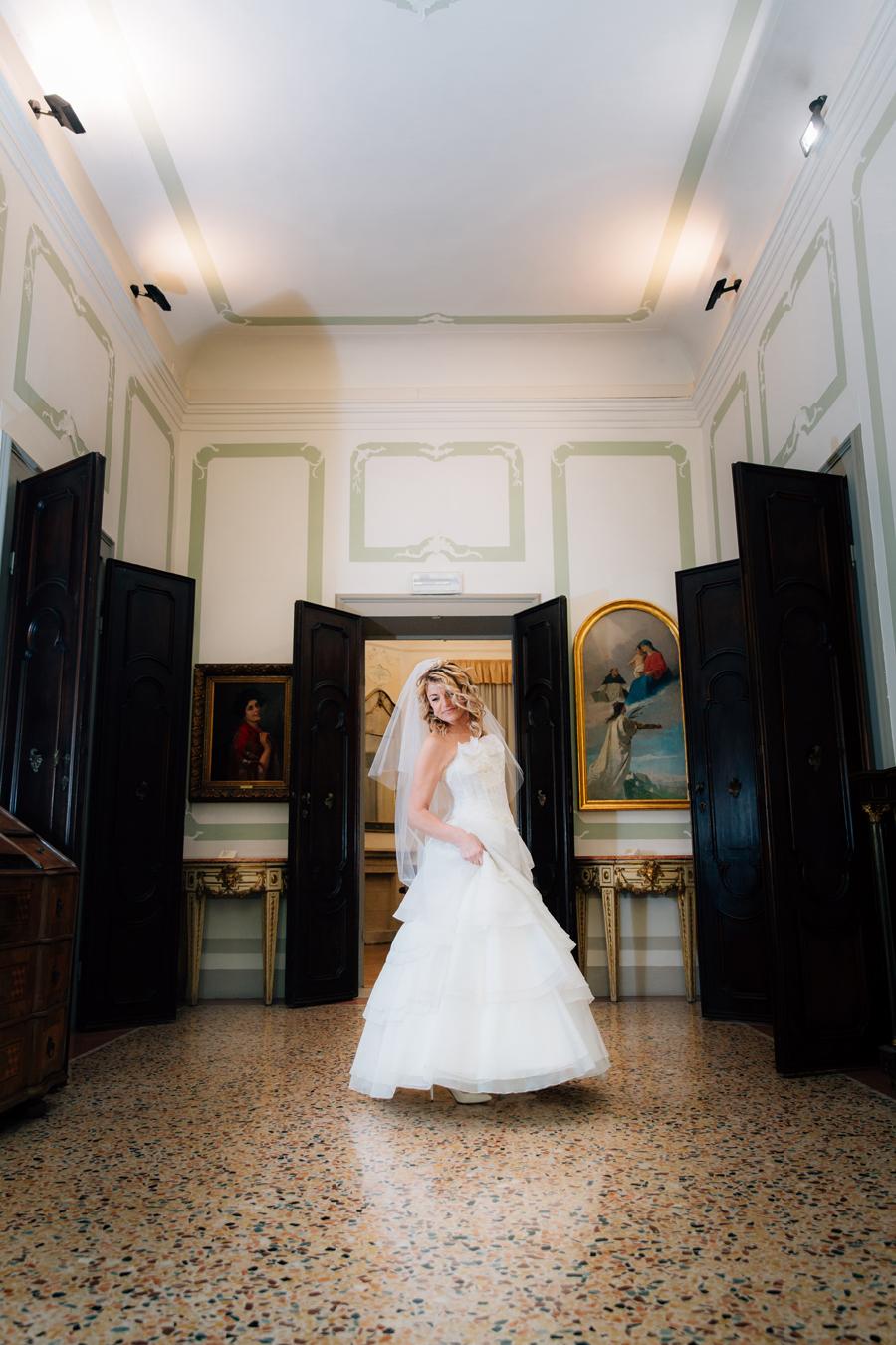 Renato_Zanette_Fotografo_Vittorio_Veneto_Manuela_Gisel_Altoè_Minigonne_&_Sant'Augusta