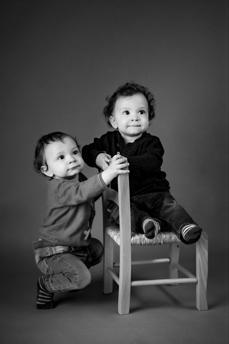 Renato_Zanette_fotografo_Twins_Gemelli_Shooting_Vittorio_Veneto_Amori_di_Papà