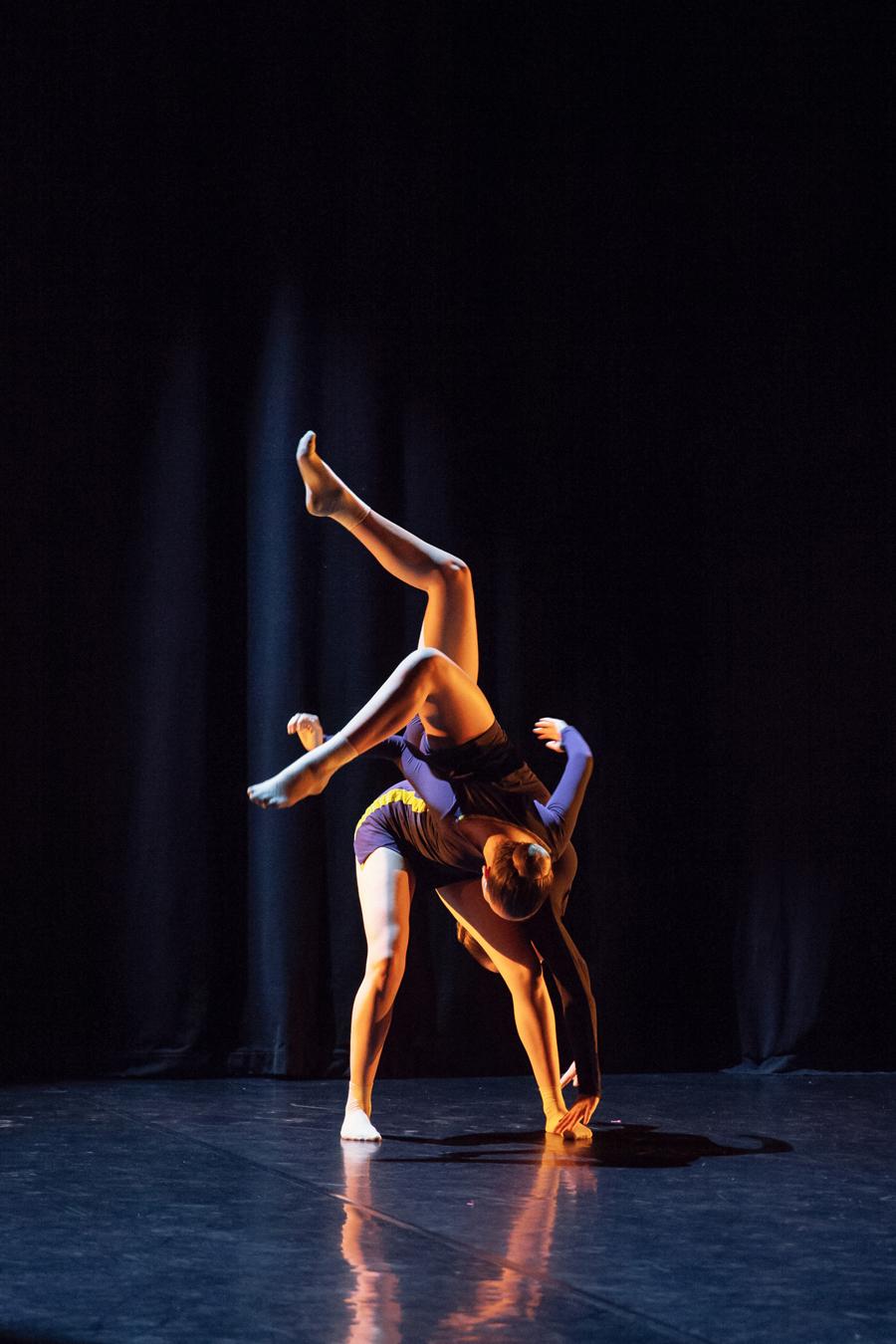 Renato_Zanette_fotografo_Vittorio_Veneto_Dance_Up_Saggio_Scuola_Di_Danza