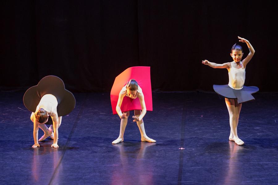 Renato_Zanette_fotografo_Vittorio_Veneto_Dance_Up_Saggio_Scuola_Di_Danza_Piccole_Ballerine