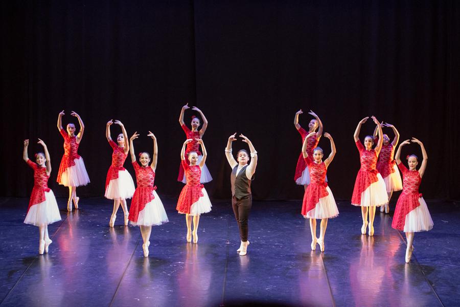 Renato_Zanette_fotografo_Vittorio_Veneto_Dance_Up_Saggio_Scuola_Di_Danza_PiccolI_Ballerini_Crescono I