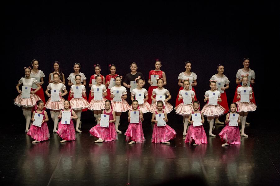 Renato_Zanette_fotografo_Vittorio_Veneto_Dance_Up_Saggio_Scuola_Di_Danza_Piccole_Ballerine_Crescono