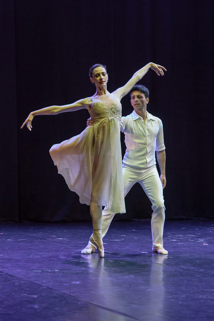 Renato_Zanette_fotografo_Vittorio_Veneto_Dance_Up_Saggio_Scuola_Di_Danza_Anbeta_Toromano_Alessandro_Macario