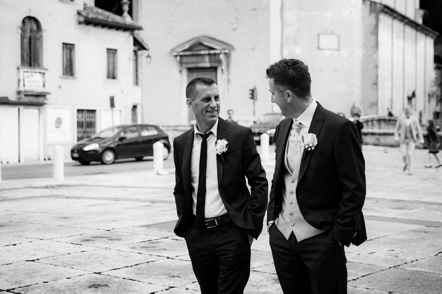 Renato_Zanette_Fotografo_Vittorio_Veneto_Sposi_di_Maggio_Cristina_e_Stefano