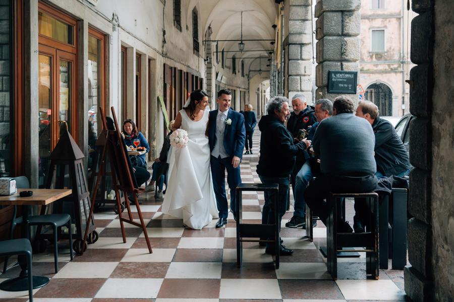 Renato_Zanette_Fotografo_Vittorio_Veneto_Sposi_di_Maggio_Cristina_e_Stefano_Evviva
