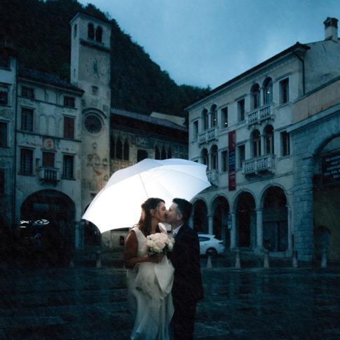 Renato_Zanette_Fotografo_Vittorio_Veneto_Sposi_di_Maggio_Cristina_e_Stefano_Pioggia