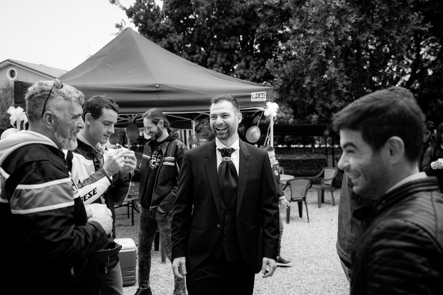 Renato_Zanette_Fotografo_Vittorio_Veneto_Ilaria_E_Alessandro_Sposi_Treviso_Conegliano_Riders_Passione_Ducati