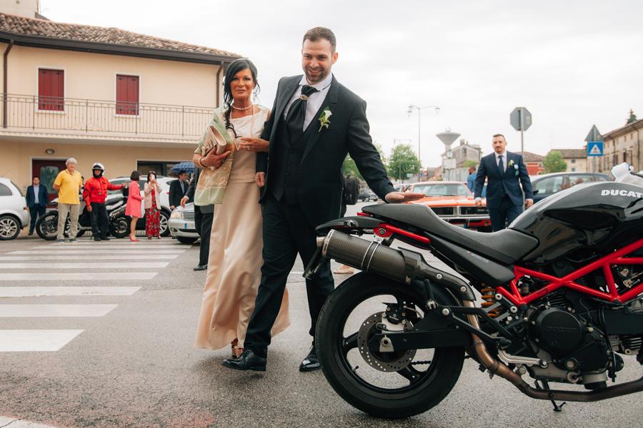 Renato_Zanette_Fotografo_Vittorio_Veneto_Ilaria_E_Alessandro_Sposi_Treviso_Conegliano_Riders_Passione_Motori