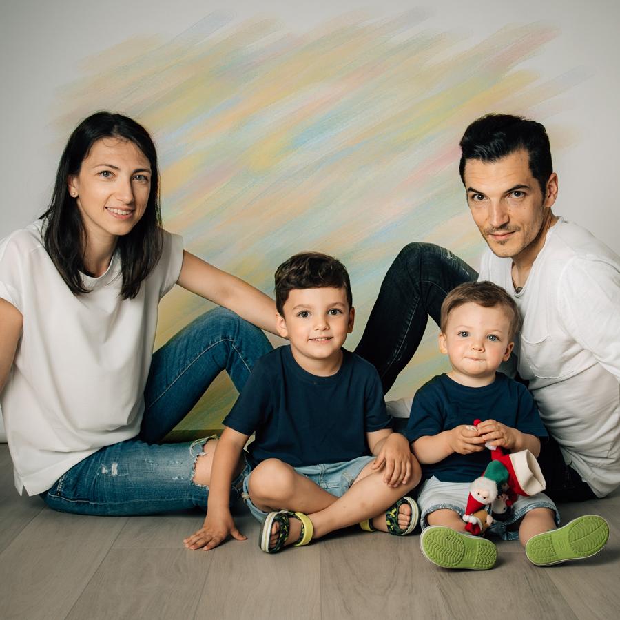 Renato_Zanette_Fotografo_Vittorio_Veneto_Eleonora_Michele_Famiglia_Gioia_di_scattare