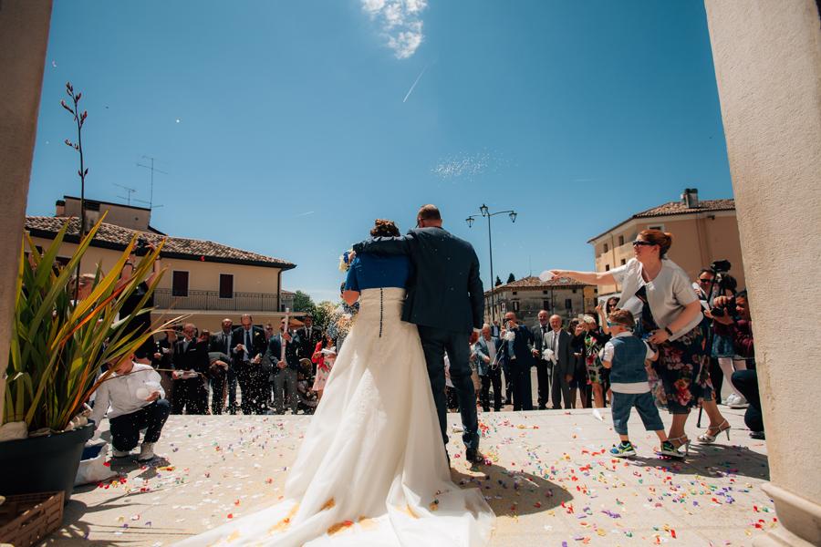 Renato_Zanette_Fotografo_Vittorio_Veneto_Erica_e_Marco_Sposi_il_Piacere_di_Scattare