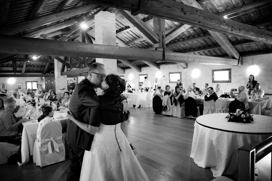 Renato_Zanette_Fotografo_Vittorio_Veneto_Erica_e_Marco_Sposi_Villa_D'Irce