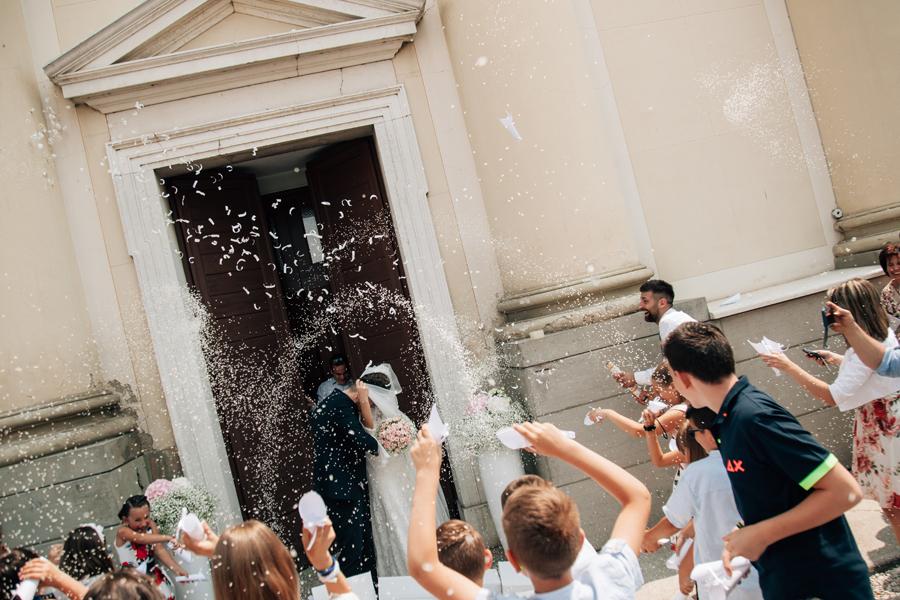 Renato_Zanette_Fotografo_Vittorio_Veneto_Rossana_E_Igor _Sposi_Treviso_Conegliano_Ristorante_Tre_Panoce