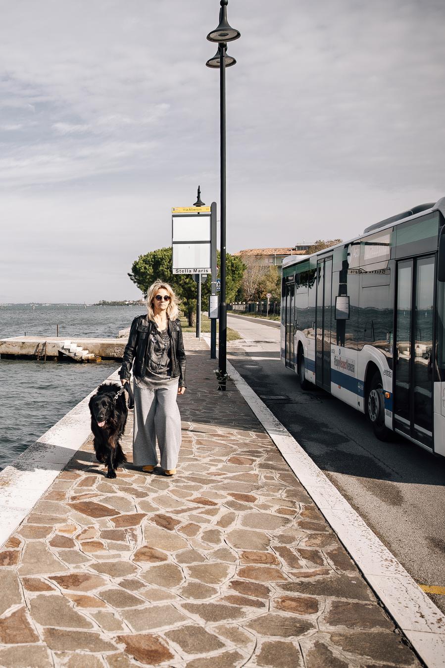 Renato_Zanette_Fotografo_Venezia_Veneto_Alberoni_Orsola_Mainardis_Gioielli_Vetro_Di_Murano