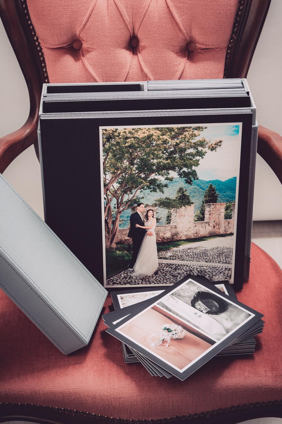 Renato_Zanette_Fotografo_Vittorio_Veneto_Ylenia_E_Matteo_Weddingbox_Stampa_Fine_Art_Eleganza