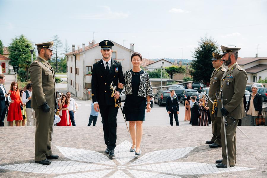 Renato_Zanette_Fotografo_Vittorio_Veneto_Lara_E_Samuele_Sposi_Treviso_Conegliano