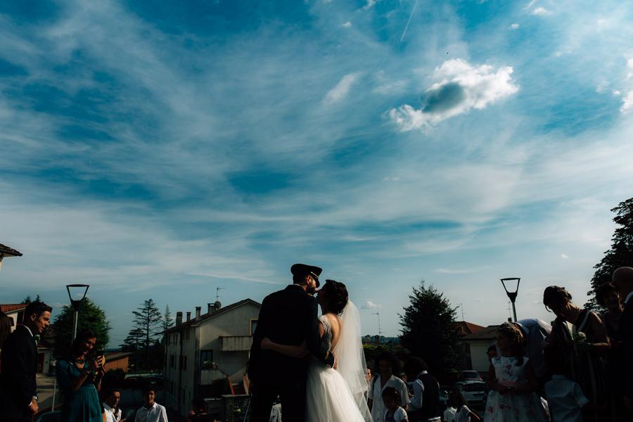 Renato_Zanette_Fotografo_Vittorio_Veneto_Lara_E_Samuele_Sposi_Treviso_Conegliano_Festa