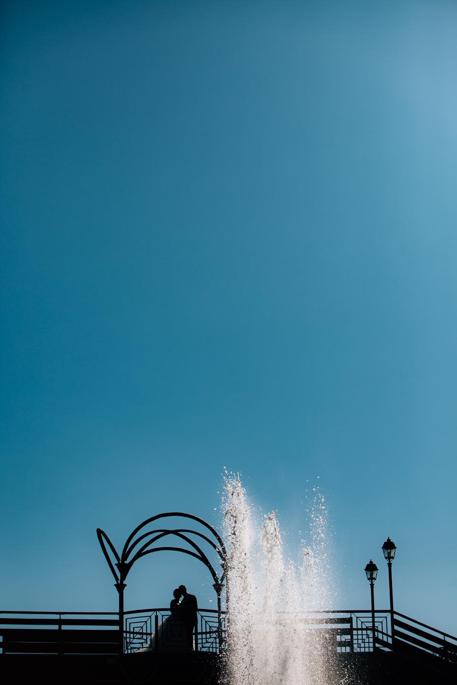 Renato_Zanette_Fotografo_Vittorio_Veneto_Mary_e_Christian_Sposi_Treviso_Come_Principi_Ristorante_Villa_Dei_Contorni_Monastier