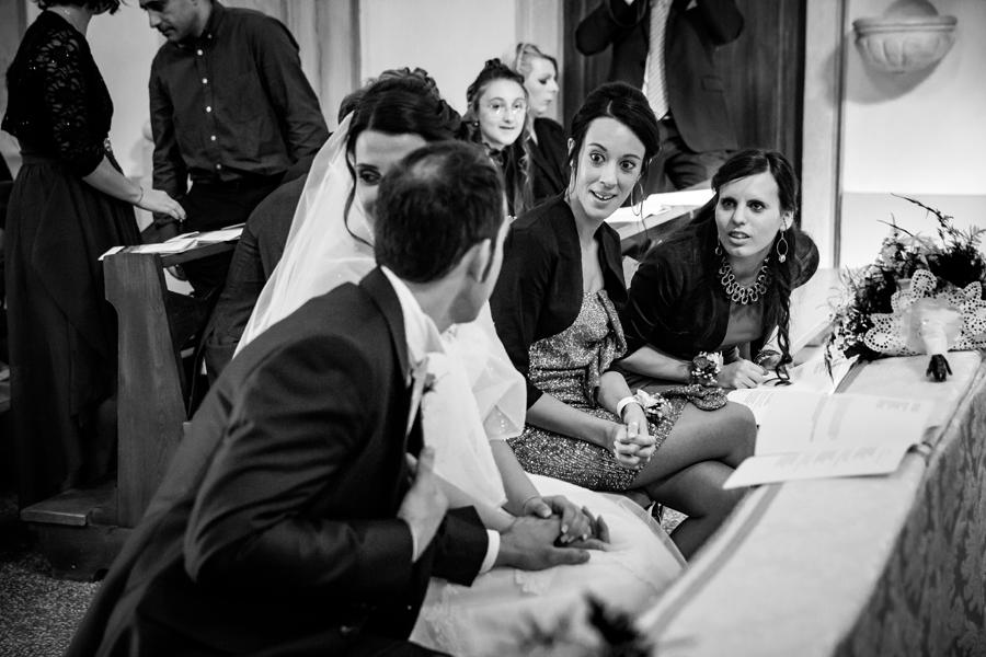 Renato_Zanette_Fotografo_Vittorio_Veneto_Monica_e_Daniel_Sposi_Treviso_Conegliano