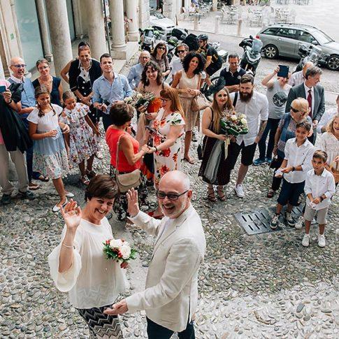 Renato_Zanette_Fotografo_Vittorio_Veneto_Francesca_E_Paul_Sposi_Treviso_Museo_Del_Cenedese_Buona_Vita
