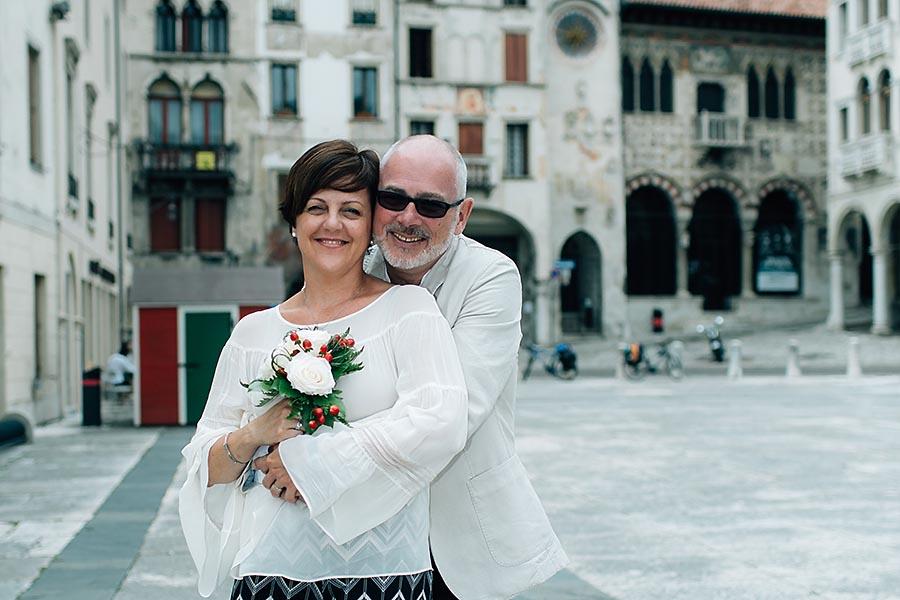 Renato_Zanette_Fotografo_Vittorio_Veneto_Francesca_E_Paul_Sposi_Treviso_Museo_Del_Cenedese_Serravalle