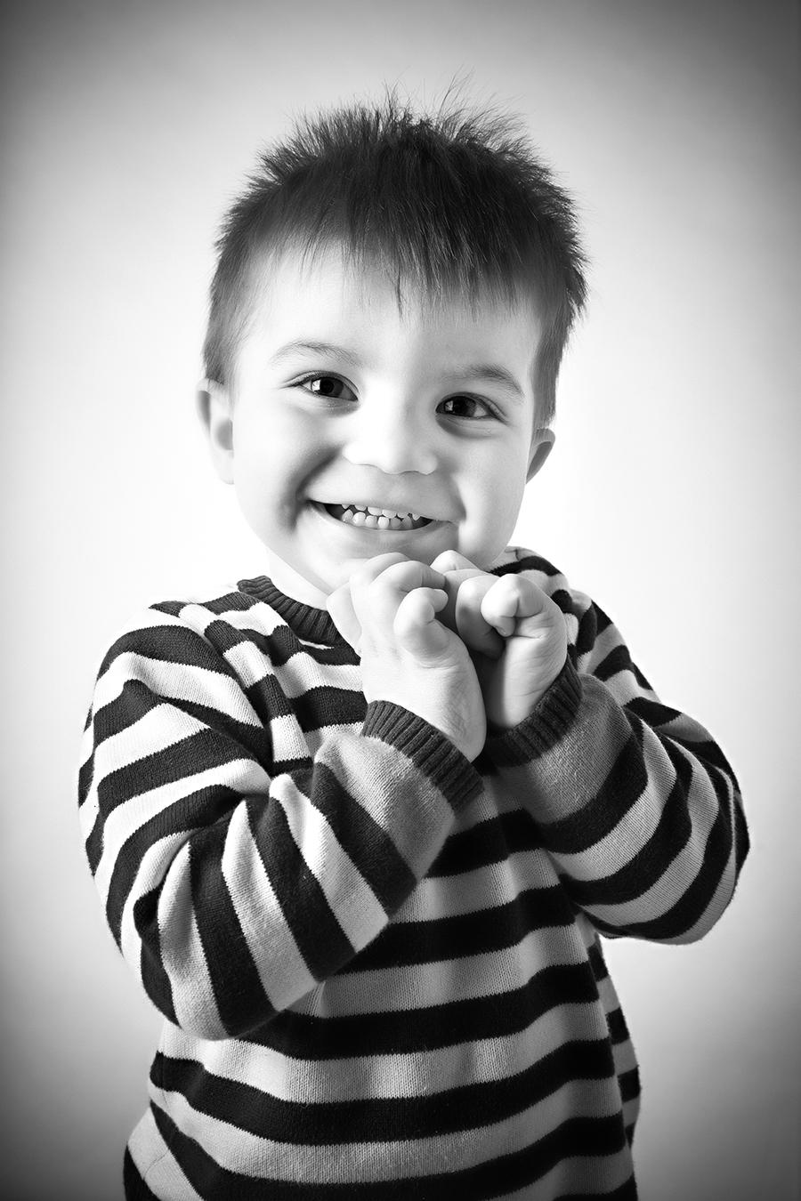 Renato_Zanette_Fotografo_Vittorio_Veneto_Elena_Pregnancy_Modherhood_Conegliano_Famiglia_Felice