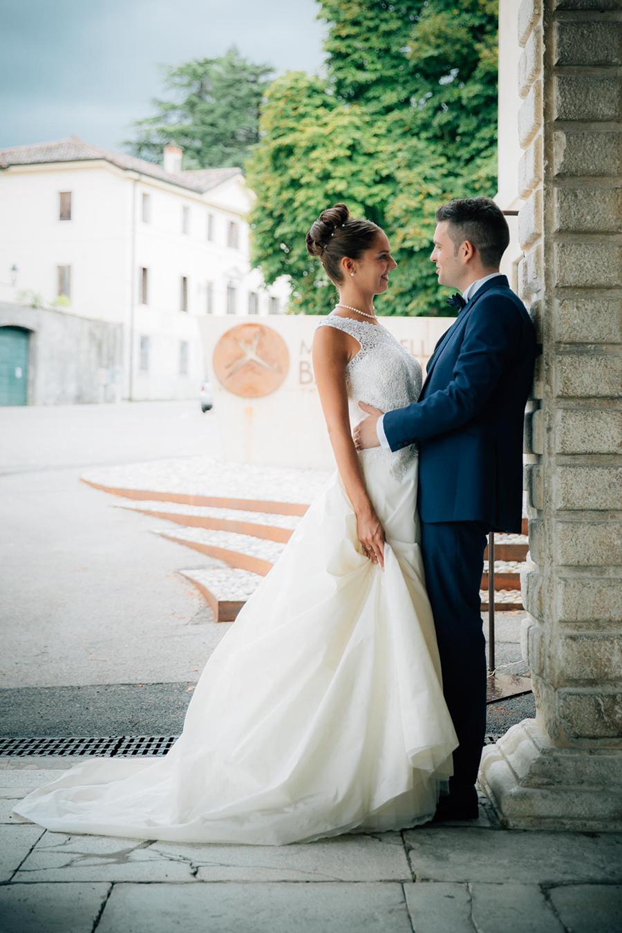 Renato_Zanette_Fotografo_Vittorio_Veneto_Francesca_E_Stefano_Sposi_Treviso_Conegliano_Cagliari