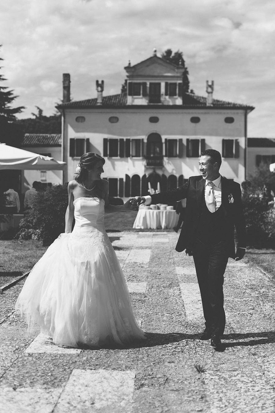 Renato_Zanette_Fotografo_Vittorio_Veneto_Laura_E_Massimo_Sposi_Treviso_Motta_Di_Livenza_Villa_Frattina