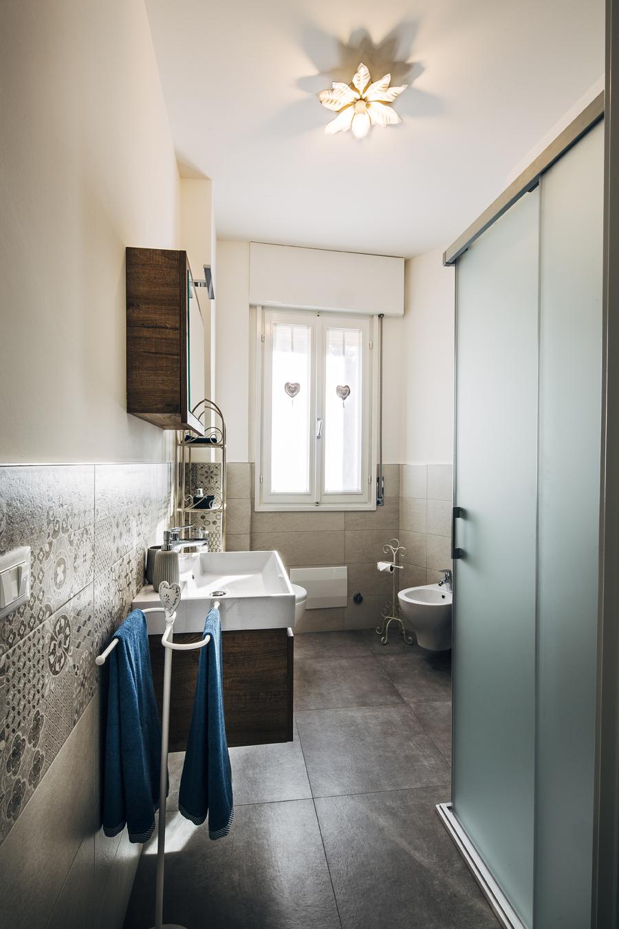 Renato_Zanette_Fotografo_Vittorio_Veneto_Home_Staging_Atmosfera_Casa