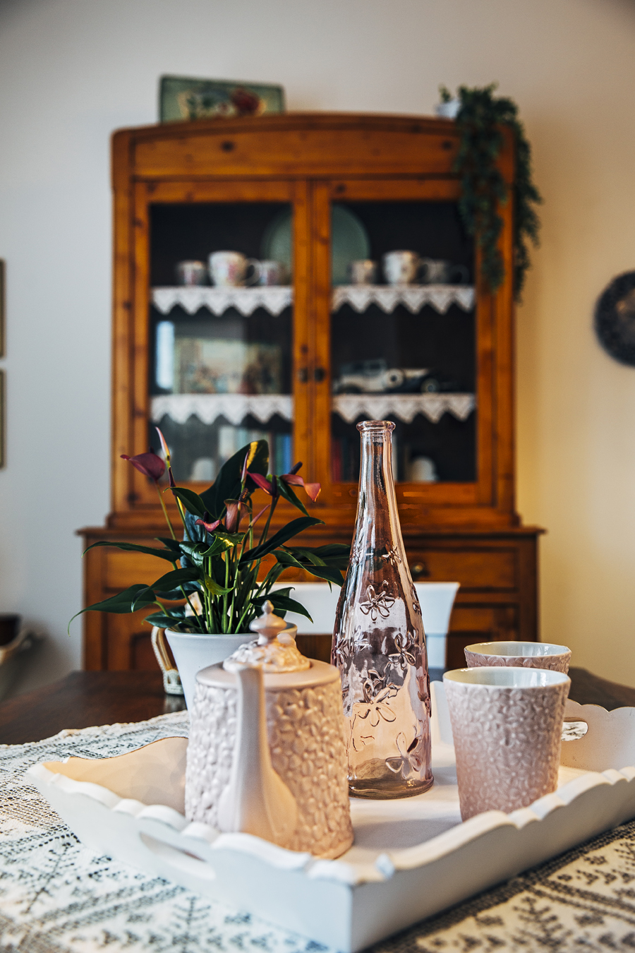 Renato_Zanette_Fotografo_Vittorio_Veneto_Home_Staging_Atmosfera_Casa_Particolari