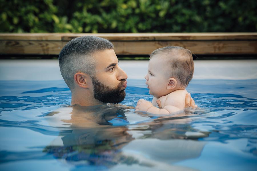 Renato_Zanette_Fotografo_Vittorio_Veneto_Ritratto_Di_Famiglia_Family_Portrait