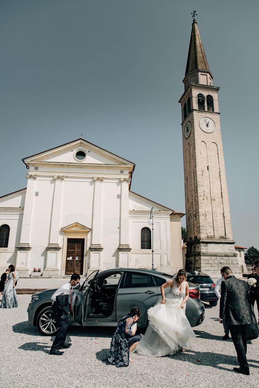 Renato_Zanette_Fotografo_Vittorio_Veneto_Julie_E_Pierdavide_Sposi_Treviso_Conegliano