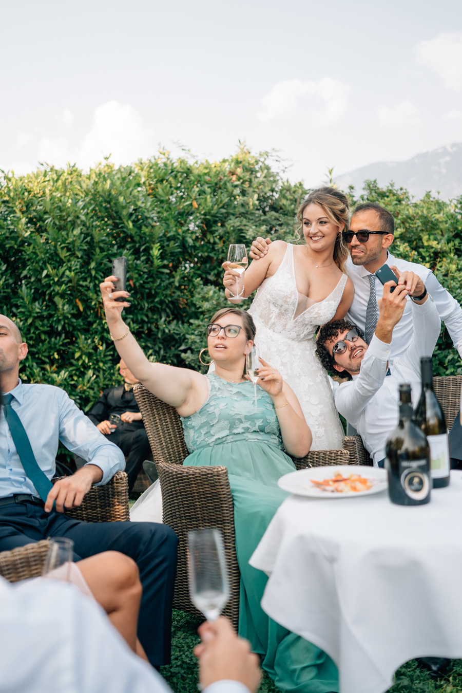 Renato_Zanette_Fotografo_Vittorio_Veneto_Julie_E_Pierdavide_Sposi_Treviso_Conegliano_Social_Ad_Ogni_Costo