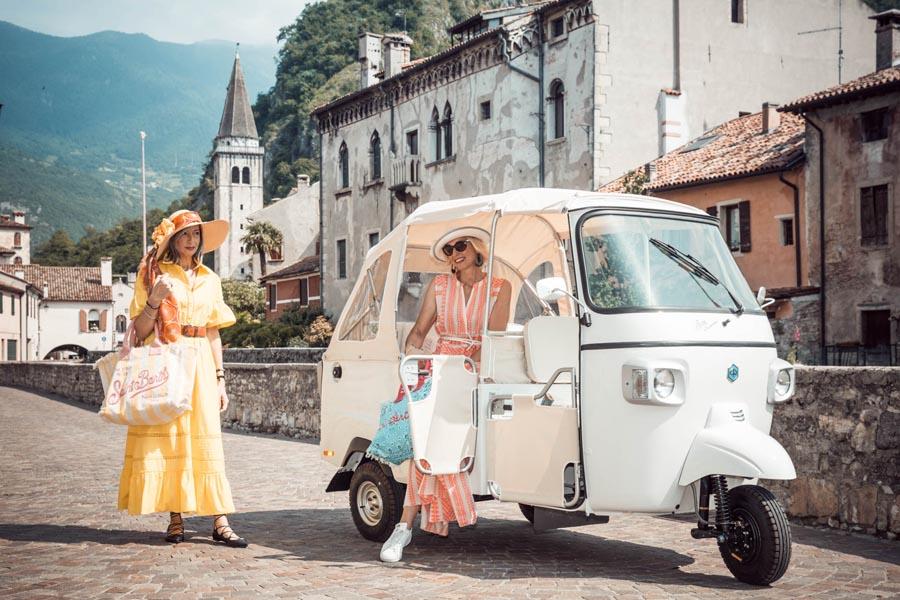 motorì_antonella_boutique_fotosprint_collaborare_serravalle