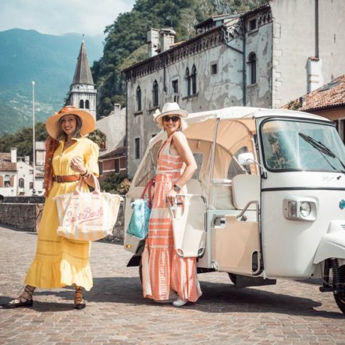 motorì_antonella_boutique_fotosprint_collaborare_serravalle_sinergie