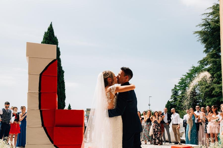 Renato_Zanette_Fotografo_Vittorio_Veneto_Giulia_E_Andrea_Sposi