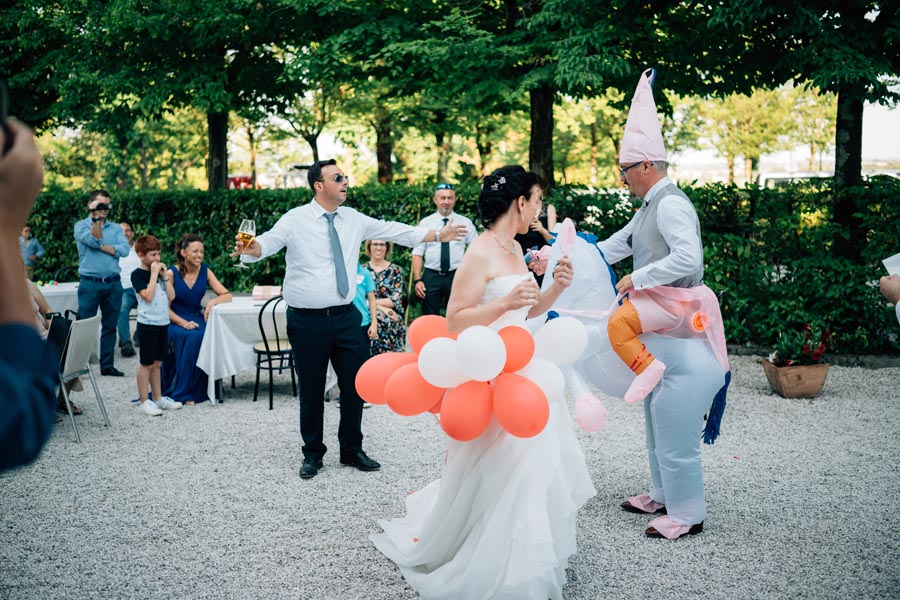 Renato_Zanette_Fotografo_Vittorio_Veneto_Alessandra_e_Mario_Sposi_Treviso_Conegliano_Tre_Panoce